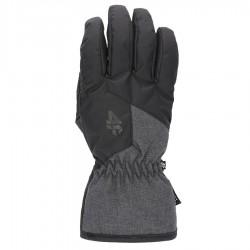 Rękawice narciarskie 4F H4Z19-REM001 20m