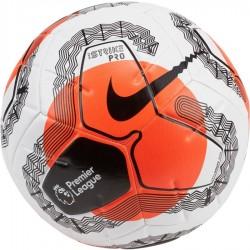 Piłka Nike Premier League Strike PRO SC3640 101