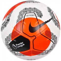 Piłka Nike Premier League Strike SC3552 103