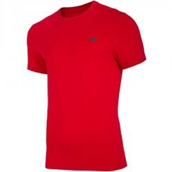 T-Shirt 4F NOSH4-TSM003 62S