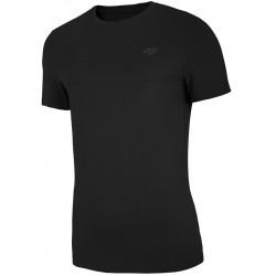 T-Shirt 4F NOSH4-TSM003 20S