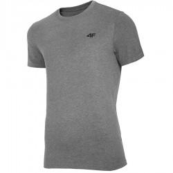 T-Shirt 4F NOSH4-TSM003 24M