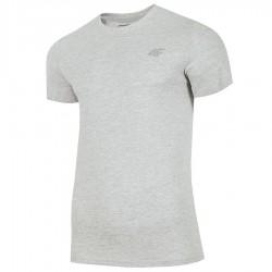 T-Shirt 4F NOSH4-TSM003 27M