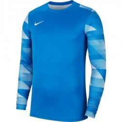 Koszulka Nike Park IV CJ6066 463