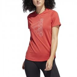 Koszulka adidas Tech BOS Tee FQ1990