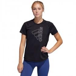 Koszulka adidas tech Bos Tee FQ1988