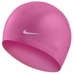 Czepek silikonowy Nike 93060 659