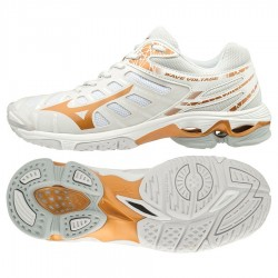 Buty siatkarskie Mizuno Wave Voltage V1GC196052