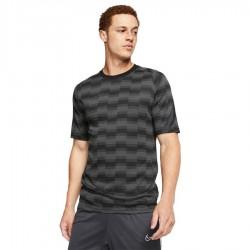 Koszulka Nike Academy Top SS GX CD1072 010