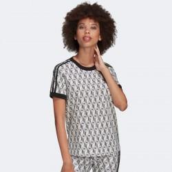 Koszulka adidas Originals T-shirt FM1070