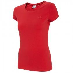 T-Shirt 4F NOSH4-TSD001 62S