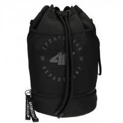 Plecak worek 4F H4L20-PCU010 20S