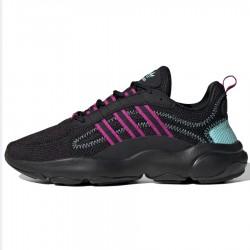 Buty adidas Originals Haiwee EF4457