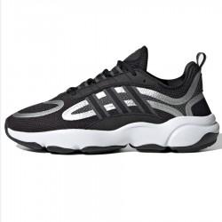 Buty adidas Originals Haiwee J EF5769