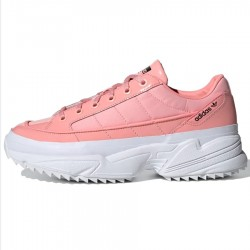 Buty adidas Originals Kiellor W EG0576