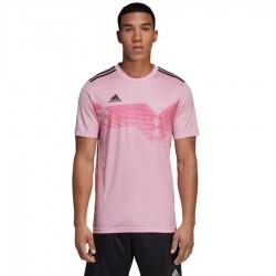 Koszulka adidas Capmeon 19 JSY DU4390