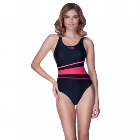Kostium Kąpielowy Aqua Speed Stella