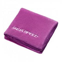 Ręcznik Microfibre DRY CORAL