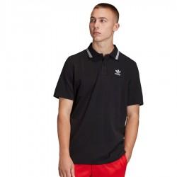 Koszulka adidas Originals PIQUE POLO FM9952