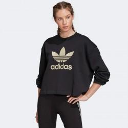 Bluza adidas Originals Premium Crew Sweatshirt FM2623
