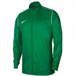 Kurtka Nike Park 20 Rain JKT BV6881 302