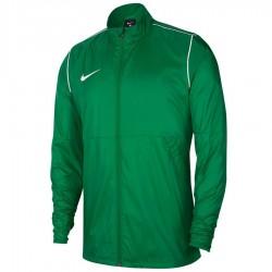 Kurtka Nike Y Park 20 Rain JKT BV6904 302