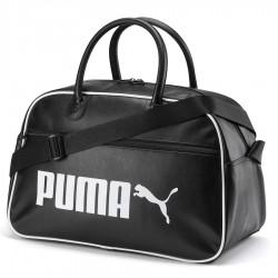 Torba Puma Campus Grip Bag Retro 076695 01