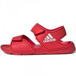 Sandały adidas Altaswim C EG2136