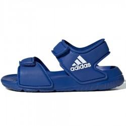 Sandały adidas Altaswim C EG2138