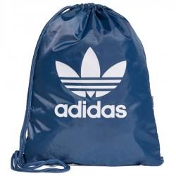 Plecak Worek adidas Originals Gymsack Trefoil FL9662