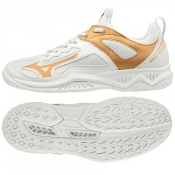 Buty siatkarskie Mizuno Ghost Shadow X1GB198052