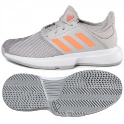 Buty adidas Game Court EG2015