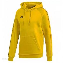 Bluza adidas Core 18 Hoody Y FS1892