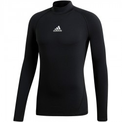 Koszulka adidas ASK SPR LS CW DP5534