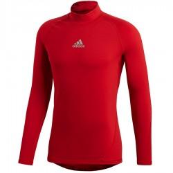 Koszulka adidas ASK SPR LS CW M DP5537