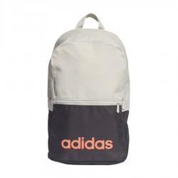 Plecak adidas Lin Classic BP Day FP8099
