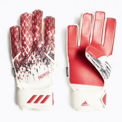 Rękawice adidas Predator FS MNJ FR8373