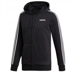 Bluza adidas E 3S FZ FL DQ3101