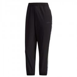 Spodnie adidas W WMN 7/8 TP FM6139