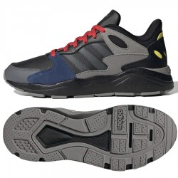 Buty adidas Crazychaos EG8747