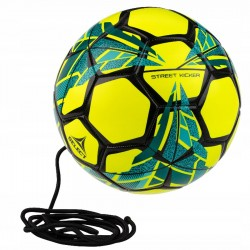 Piłka Select Street Kicker