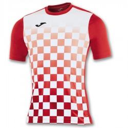 Koszulka Joma Flag 100682.602