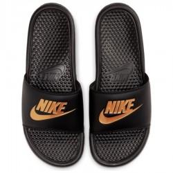 Klapki Nike Benassi JDI 343880 016