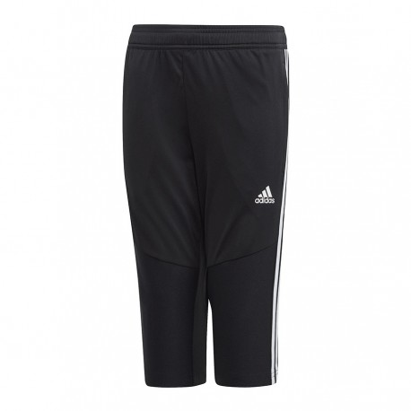 Spodnie adidas TIRO 19 3/4 PNTY D95964