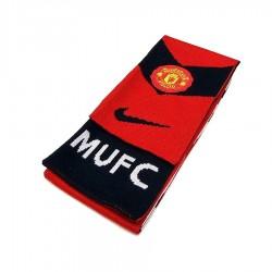 Szal Manchester United