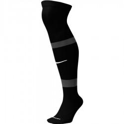 Getry piłkarskie Nike Matchfit CV1956 010