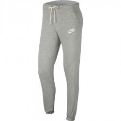Spodnie Nike Sportswear Gym Vintage CJ1793 063