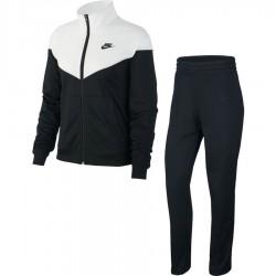 Dres Nike Sportswear BV4958 010
