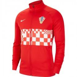 Bluza Nike Croatia M I96 Anthem TRk JKT CI8366 657