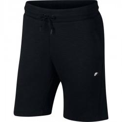 Szorty Nike M NSW Optic 928509 011